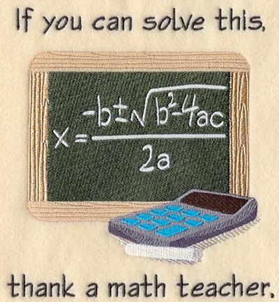 Algebra II 2011-2012