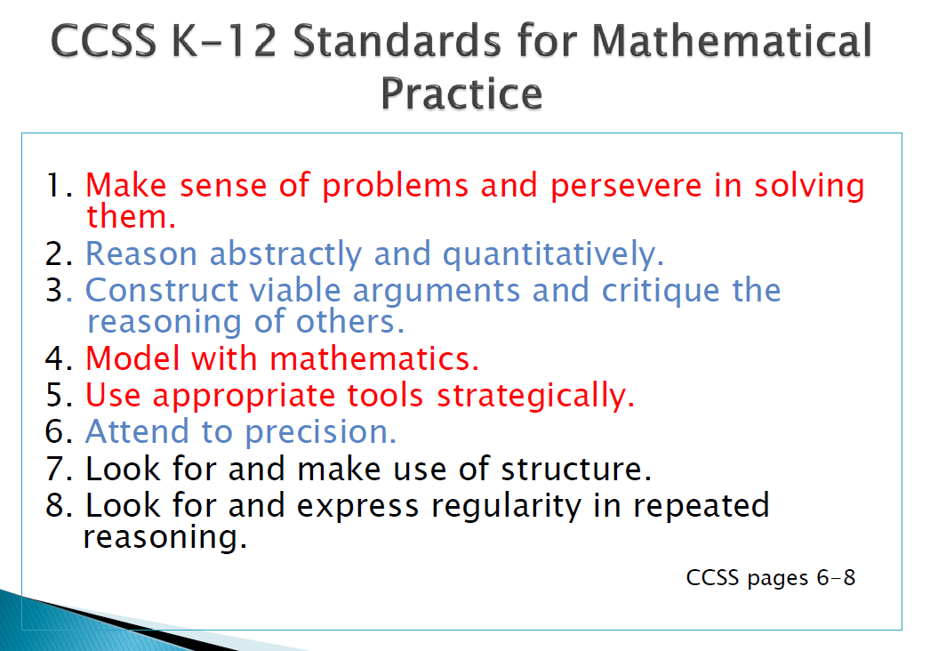 Nspired Mathematics for the Middle Grades